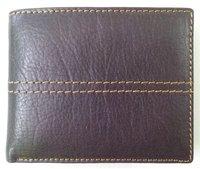 Designer Genuine Leather Wallets