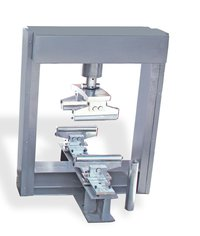 Flexural Attachment For Semi Automatic Ctm