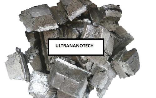 Scandium Metal