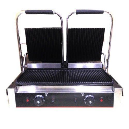 Double Grilled Sandwich MB 813
