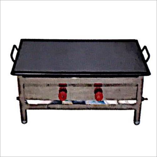 Mild Steel Dosa Hot Plate