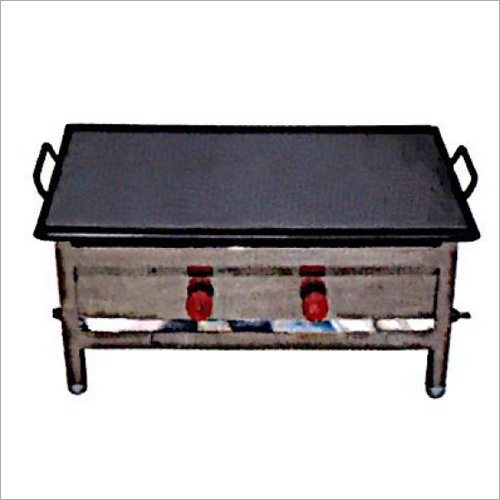 Mild Steel Dosa Hot Plate