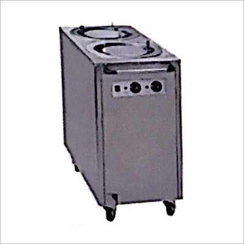 Commercial Hotel Equipment