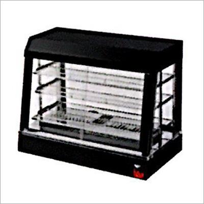 Hot Case Warmer