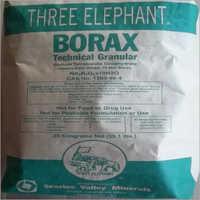 Borax Pentahydrate