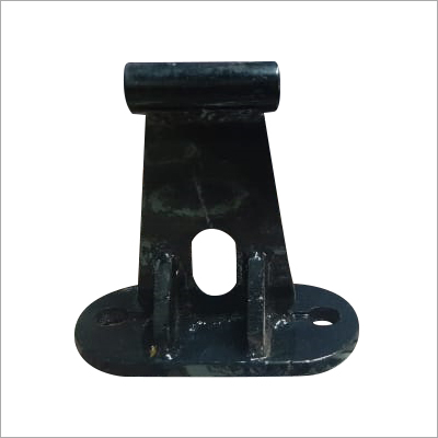 SS 310 End Anchor