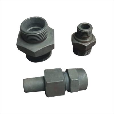 Hydraulic Equipment Component