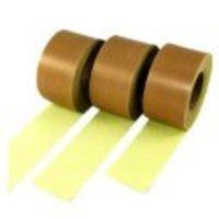 PTFE Glass Adhesive Tape