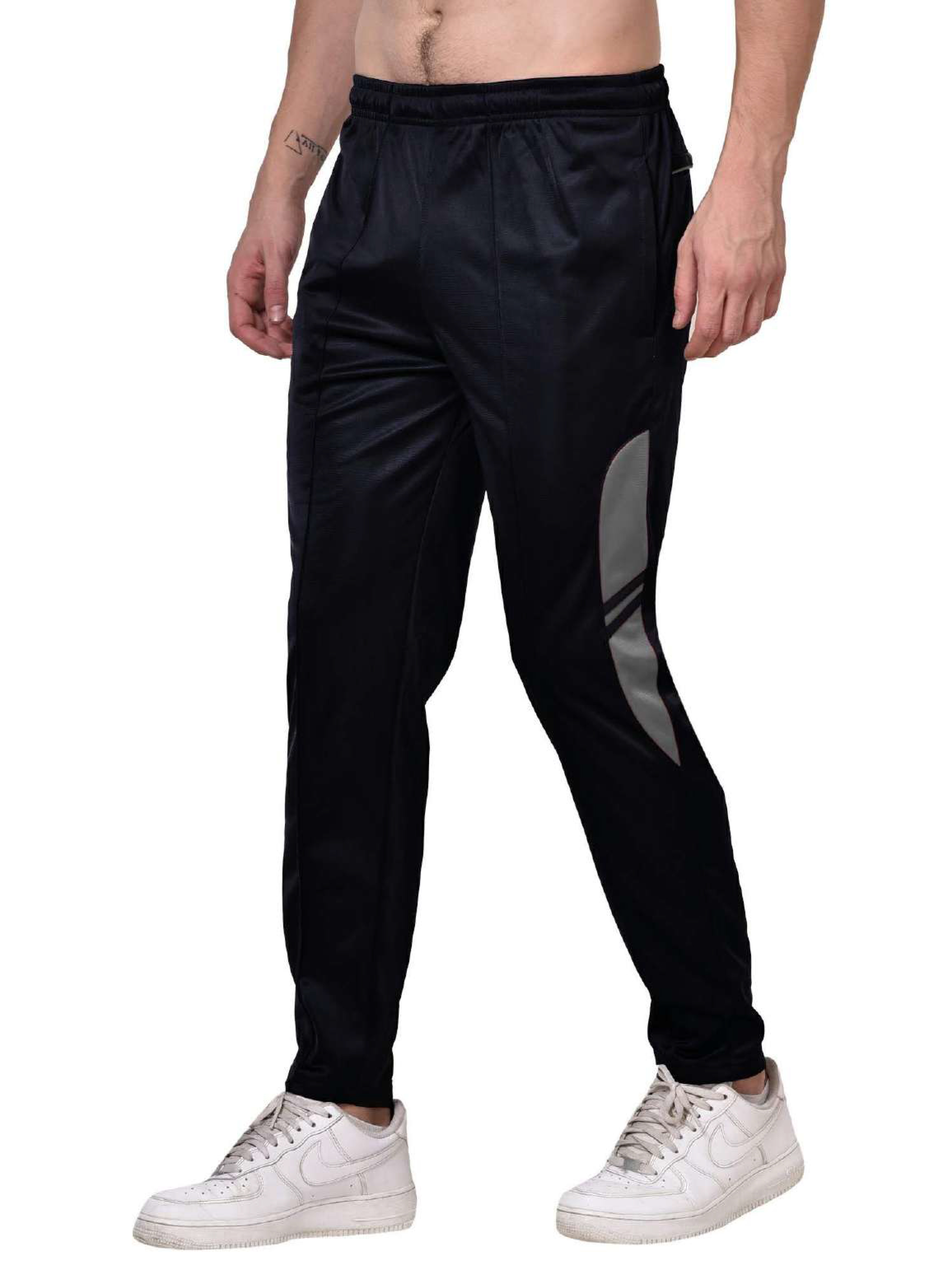 AC Atoms Track Pant