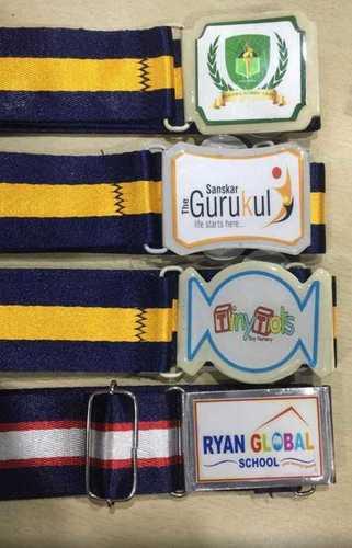 School Belts