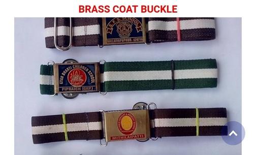 School Belts Manufacgturer in Delhi