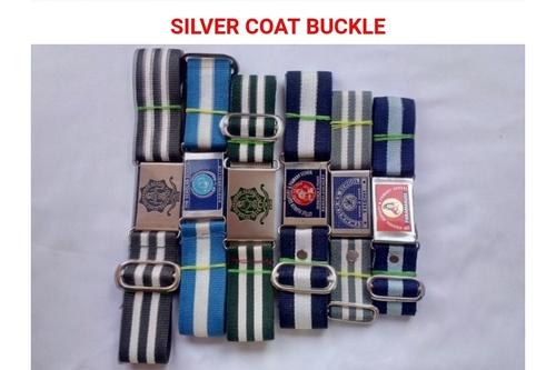 School Belts manufacturer