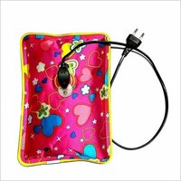 Electric Heating Gel Pad