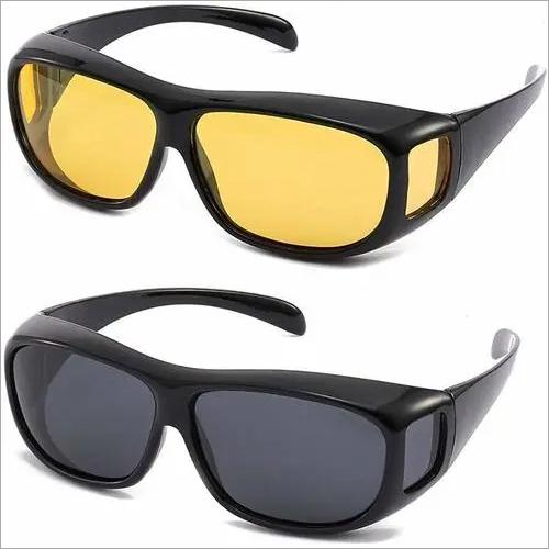 Hd Vision Eyewear