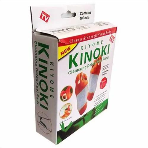 Kinoki
