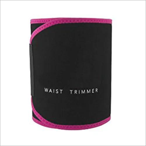 Waist Trimmer