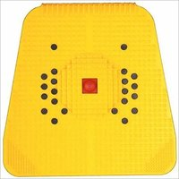 Acupressure Power Mat