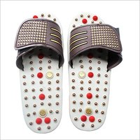 Ball Bearing Acupressure Slipper