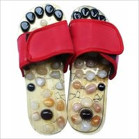 Acupressure Stone Slipper