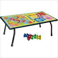 Ludo Table