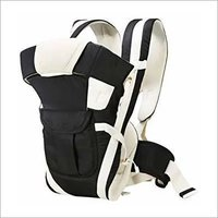 4 In 1 Adjustable Baby Carrier