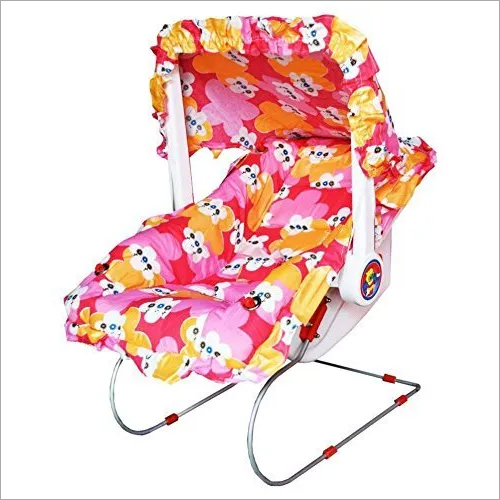 10 In 1 Baby Carrier Carry Cot