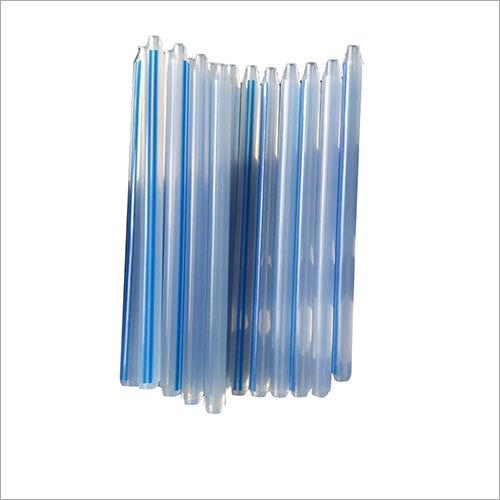 Plastic Ball Pen Barrel