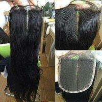 Ladies Hair Extensions