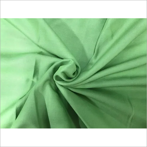 14 KG PLAIN RAYON PANTS FABRIC