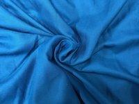 14 KG Plain Rayon Kurti Fabric