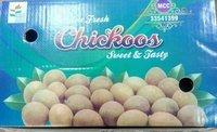 chikoo box