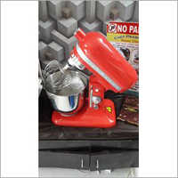 Chef  7 Ltr Table Top Stand Mixer