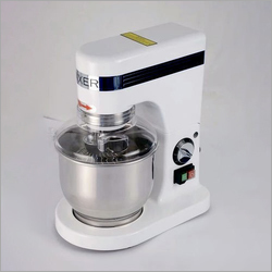 4.8 Ltr Table Top Stand Mixer