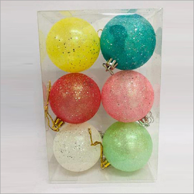 Decoration PVC Pearl Party Ball