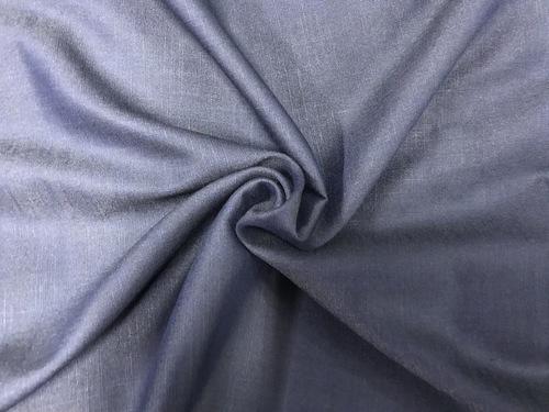 140 GMS  Rayon Slub Fabric