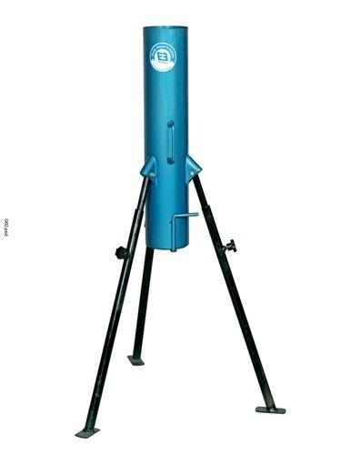 O Funnel Apparatus - Type I