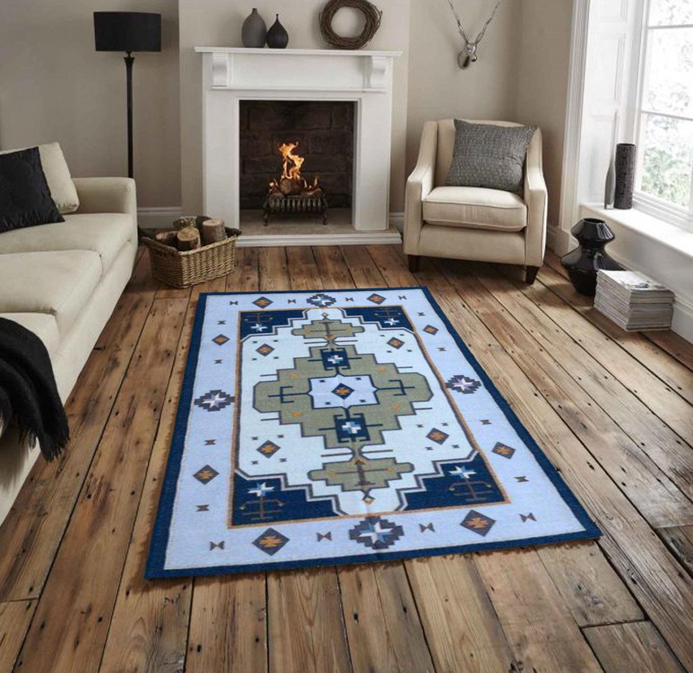 Unique Home Decor Carpet