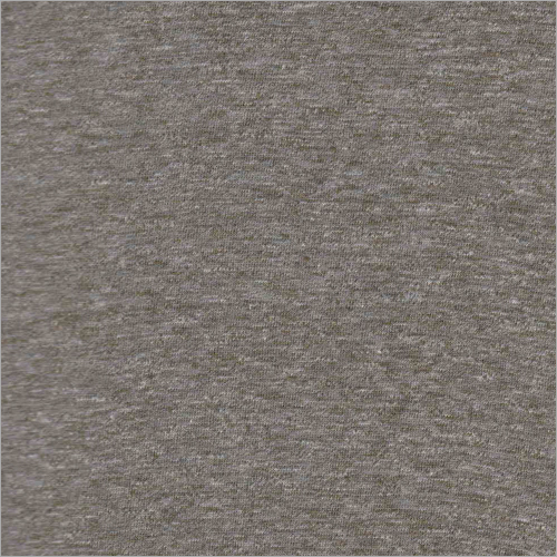 Grindle Collection Polyester Fabric