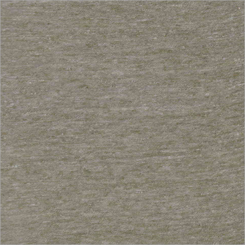 Mock Plus Collection Polyester Fabric