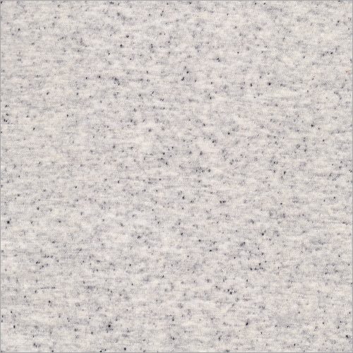 Neppy Collection Polyester Fabric