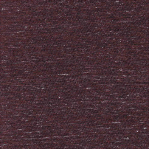 Snow Collection Polyester Fabric