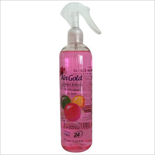Fragrance Air Freshener