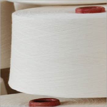 Cotton Yarn