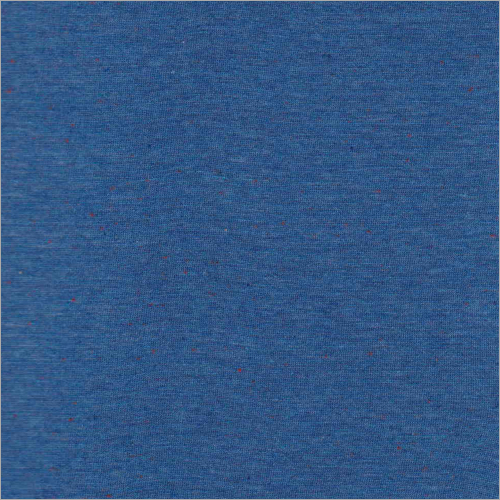 70-30 Cotton Polyester Fabric