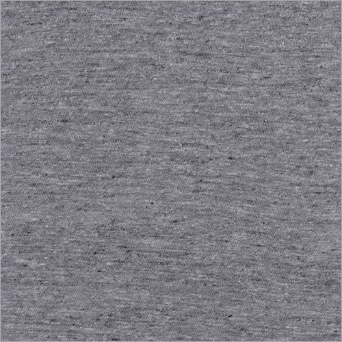 60-40 Cotton Polyester Fabric