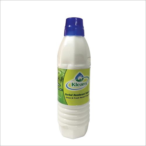 Liquid HandSanitizer