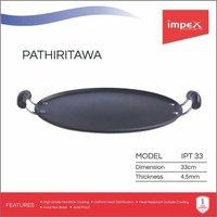 IMPEX Pathiri Tawa (IPT 33)