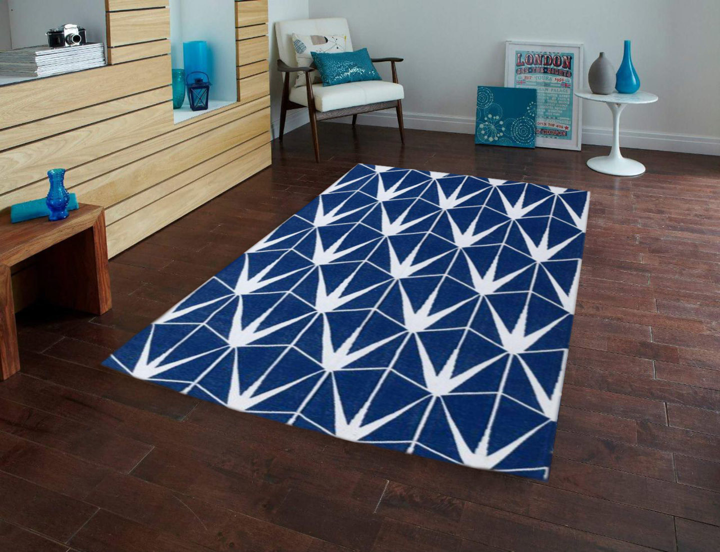 Inexpensive Area Rug