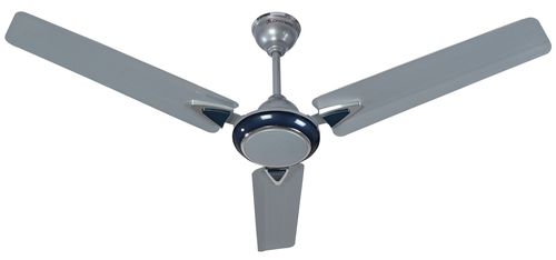 Activa Galaxy-1  Ceiling fan 1200mm (Silver Blue)