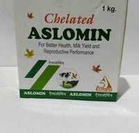 ASLOMIN POWDER 1 KG